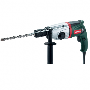 Перфоратор Metabo UHE 22 Multi