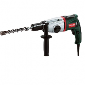 Перфоратор Metabo UHE 26 Multi