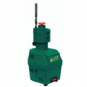 Точильная машина для сверл Монолит ТМС 1-150