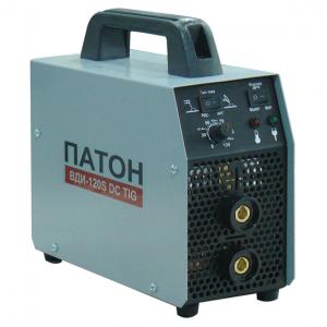 Патон ВДИ-120S