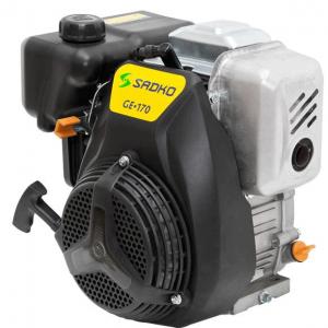 Бензиновый двигатель Sadko GE 170