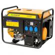 Бензиновый генератор Sadko GPS-6500Е