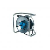 Барабанный удлинитель Schwabe 40м H07RN-F 3G 1,5мм