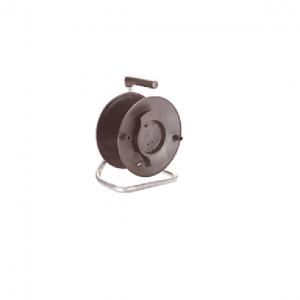 Барабан для кабеля Schwabe D230мм