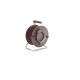 Барабан для кабеля Schwabe D285мм