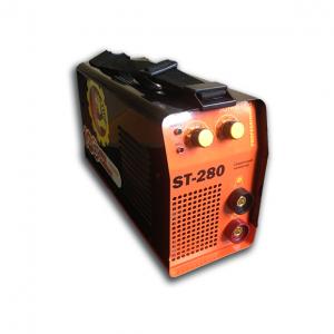 Cварочный инвертор Schweis ST 280