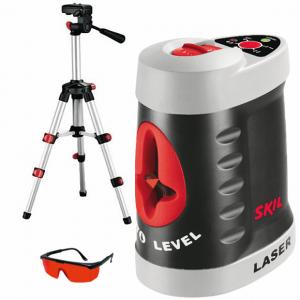 Лазерный нивелир Skil 0515AB