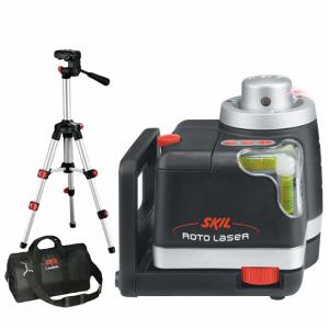 Лазерный нивелир Skil 0560