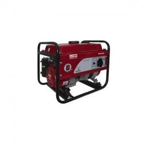 Бензиновый генератор Stark PSG1600