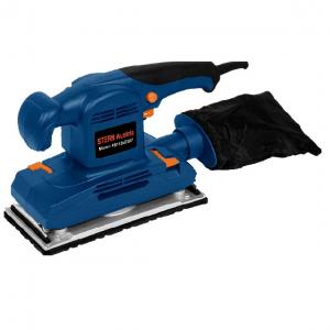 Вибрационная шлифмашина Stern FS-115х230 V