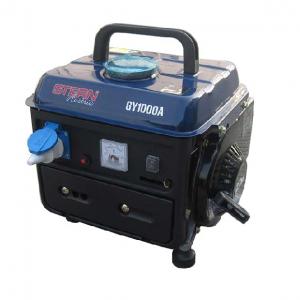 Бензиновый генератор Stern GY1000A