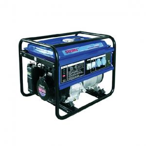 Бензиновый генератор Stern GY2500A