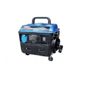 Бензиновый генератор Темп ОБГ 950