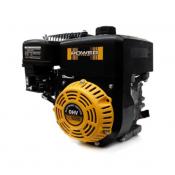 Бензиновый двигатель Texas Power Line TG650B-I