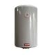 Водонагреватель электрический Thermor SLIM STEATITE VM 80 N3 CM(E)