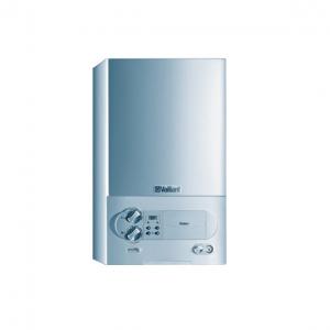 Котел газовый Vaillant ecoTEC pro VUW OE 226/3-3