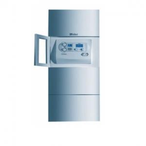 Котел газовый Vaillant ecoCOMPACT VSC INT 246/2-C 170 H