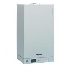 Котел газовый Viessmann Vitopend 100 WH1D 27 kW ATMO