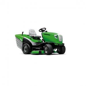 Трактор для газонов Viking MT 5097