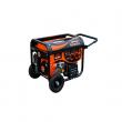 Бензиновый генератор Vitals Master EST 5.0b
