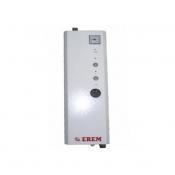 Котел электрический Erem EK 9 кВт ( 380 В ) с выводом под насос