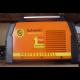 Инверторный Сварочный аппарат Schweis SP 300
