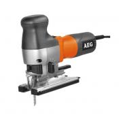 Лобзик AEG ST 700 Е