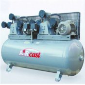 Компрессор Aircast СБ4/Ф-500.LB75Т