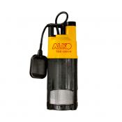Погружной насос высокого давления AL-KO TDS 1201/4