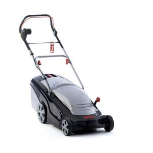 Электрическая газонокосилка AL-KO Silver 40 E Comfort BIO COMBI