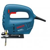 Пила лобзиковая Bosch GST 65 B