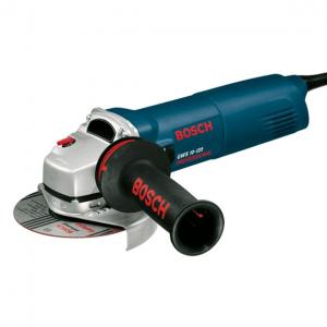 Угловая шлифмашина Bosch GWS 10-125