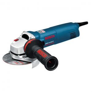 Угловая шлифмашина Bosch GWS 14-125 CIE (V) L-BOXX