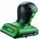 Плиткорез Bosch PTC 1