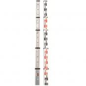 Рейка CST/berger 06-805M