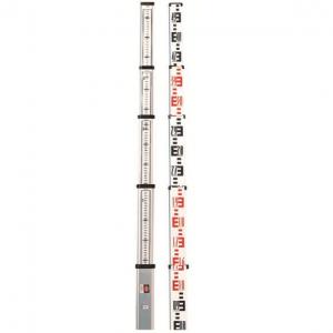 Рейка CST/berger 06-805MII