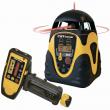 Ротационный лазер CST/berger ALGRD