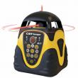 Ротационный лазер CST/berger ALHV