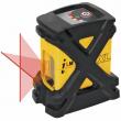 Линейный лазер CST/berger ILMXL