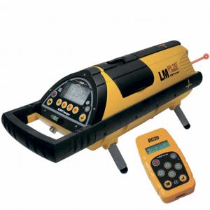 Трубный лазерный нивелир CST/berger LMPL 20