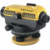 Оптический нивелир CST/berger SAL24ND