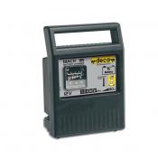 Зарядное устройство Deca CB. MACH 116
