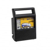 Зарядное устройство Deca CB. MATIC 119