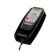 Зарядное устройство Deca SM 1236