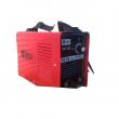 Сварочный инвертор EDON ММА-200 мини в кейсе