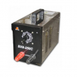 Сварочный трансформатор EDON ВХ6-200