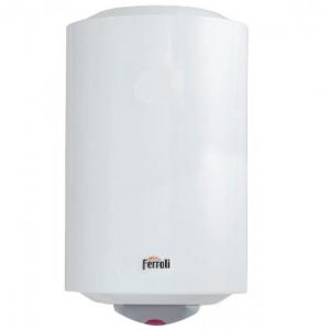 Водонагреватель электрический Ferroli 100V/ST