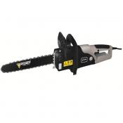 Электропила Forte FES22-40