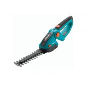 Ножницы для кустов аккумуляторные Gardena Comfort Cut