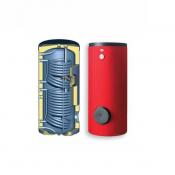 Комбинированный водонагреватель Gorenje KGV 300-2/AG